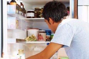 Μη βάζεις αυτά τα τρόφιμα στο ψυγείο