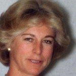 Πέθανε η κυρία Marie Claire