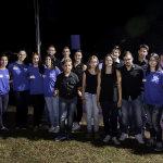 Η ορχήστρα νέων Δίου, τίμησε την Κύπρο