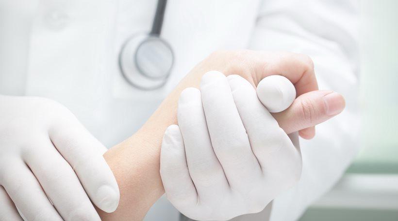 «Η υγεία: Κοινωνικό αγαθό ή εμπόρευμα και προνόμιο για λίγους» στο Χατζηγιάννειο