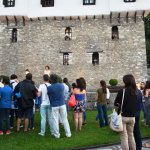 Στους ρυθμούς του «Διεθνούς Φεστιβάλ Μουσικής Πηλίου» η Ζαγορά