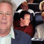 Έφυγε από τη ζωή γνωστός ηθοποιός του «Μόνος στο σπίτι»