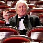 Μεγάλη απώλεια για τον γαλλικό κινηματογράφο – «Έφυγε» ο ηθοποιός Κλοντ Ρις