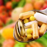 Ποιος ξηρός καρπός μειώνει το ουρικό οξύ;