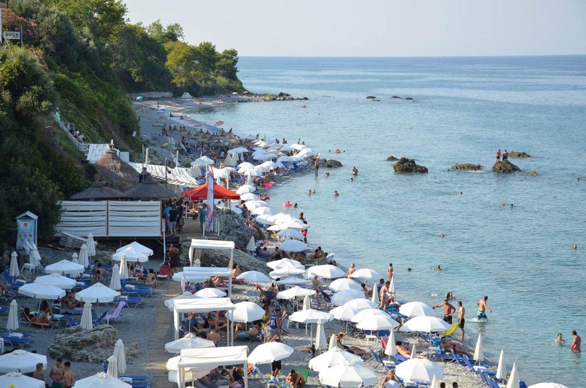 Το σχέδιο Δήμων- Περιφέρειας για τον τουρισμό στη Λαρισα
