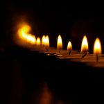 Έχασε τη μάχη με τη ζωή ο 15χρονος Λαρισαίος