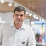 Αλμπέρτος Μισδραχής: «Ο παραδοσιακός εμποράκος έχει πεθάνει…»
