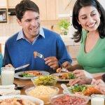 Τα 5 λάθη που κάνουν οι γονείς στη διατροφή των παιδιών τους