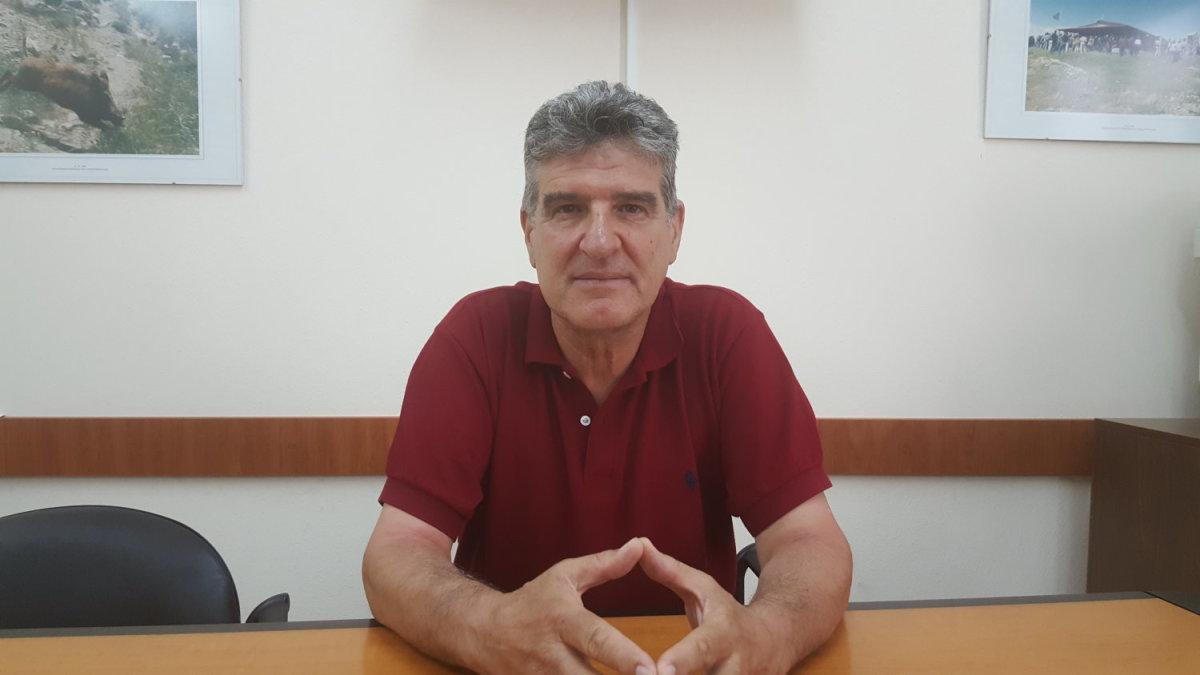 Νέο Δ.Σ. στον Κυνηγετικό Σύλλογο – Πρόεδρος ο Χρ. Μανώλης