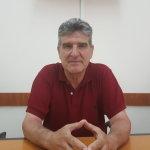 Χρήστος Μανώλης: «Προστατεύουμε αυτό που κυνηγάμε»