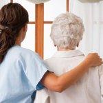 Η πολυδιάστατη σημασία της κατ' οίκον φροντίδας*