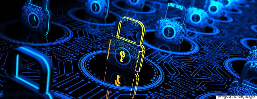 Επιτυχημένες διαλέξεις για την ασφαλή πλοήγηση στο διαδίκτυο