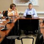 «Κινδυνεύουν με λουκέτο Τμήματα περιφερειακών Πανεπιστημίων»