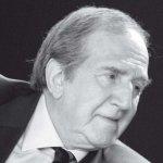 Το 1ο Tunnel Festival Αιγάνης τιμά τον ηθοποιό Γιώργο Κωνσταντίνου