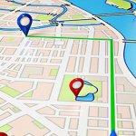 GPS στους εργαζόμενους καταγγέλλουν βουλευτές