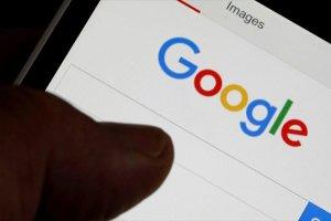 H Google αλλάζει…το Google