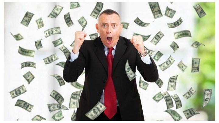 Με 12 ευρώ κέρδισε στο τζόκερ 2.200.000 ευρώ