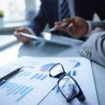 Εξωδικαστικός: Κριτήρια ένταξης για χρέη από 20.000 ως 50.000 ευρώ