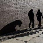Μακροχρόνια εκτός αγοράς εργασίας το 74% των ανέργων