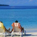 Κυκλάδες και Κρήτη τα πρωτεία αυτό το καλοκαίρι