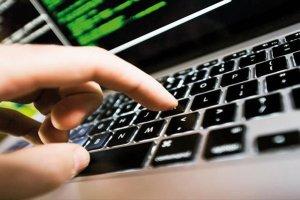 Συναγερμός από κενά ασφαλείας σε όλους τους επεξεργαστές υπολογιστών και κινητών