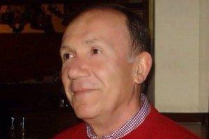 Νέος -προσωρινός- πρόεδρος του ΤΕΙ Θεσσαλίας ο Ν. Μπάτης