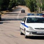 Έκλεψαν μηχάνημα Δήμου αξίας 50.000 ευρώ