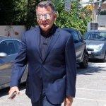 Κούγιας: «Αγάπες μου ΑΕΛ και ΠΑΣ Γιάννινα»