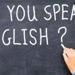 Iδιαίτερα μαθήματα αγγλικών