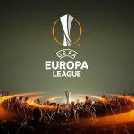 Europa League: Πρόωρος τελικός στους «16», Μίλαν-Άρσεναλ