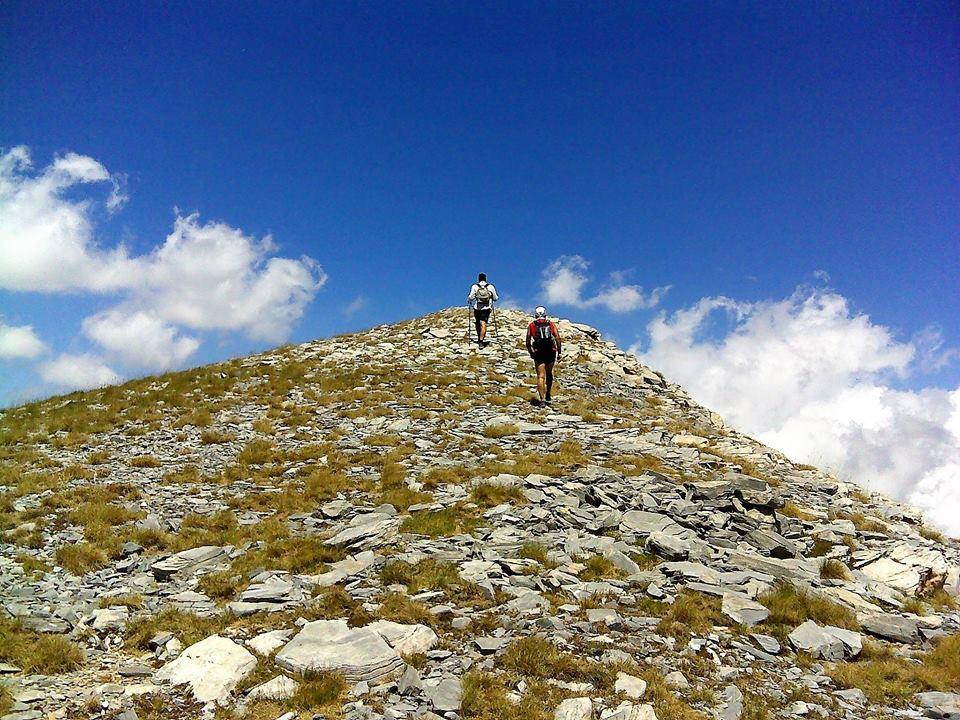 ορειβατικοσ αγωνασ ζευσ (1)