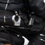 Χειροπέδες για χάπια και αφορολόγητα τσιγάρα στη Λάρισα