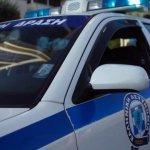Συνέλαβαν Τρικαλινό με κοκαΐνη και πιστόλι ηλεκτρικής εκκένωσης