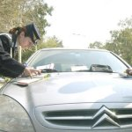 Αστυνομικοί έλεγχοι στους δρόμους της Θεσσαλίας