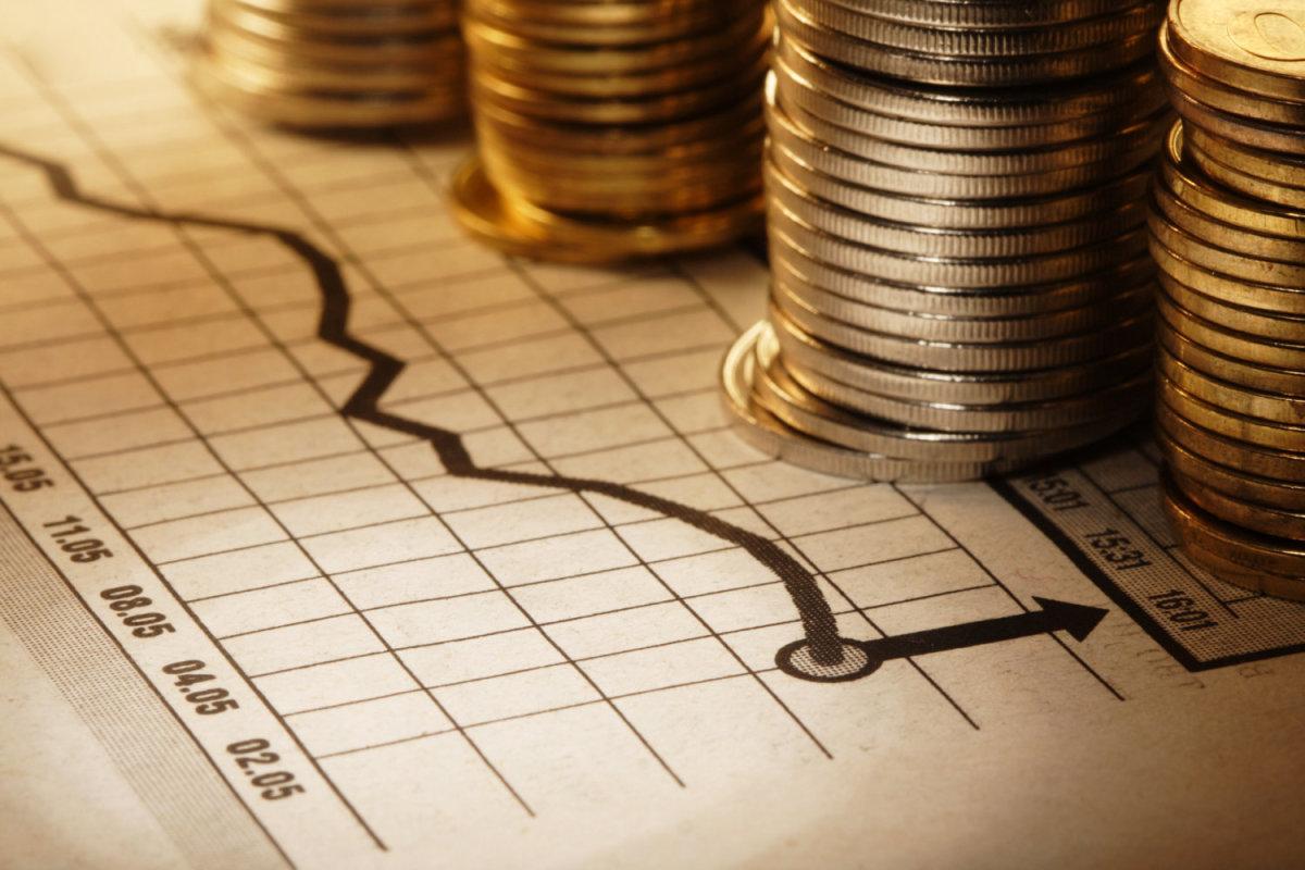 Επενδυτικό Σχέδιο για την Ευρώπη: 640 εκατ. ευρώ για ελληνικές επιχειρήσεις