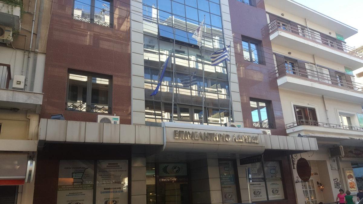 3 νέες δράσεις ενίσχυσης των επιχειρήσεων προκήρυξε το Υπουργείο Οικονομίας