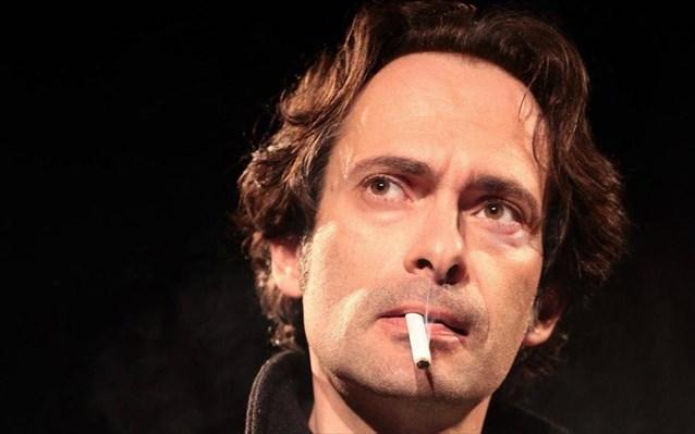 Πέθανε ο ηθοποιός Πέτρος Αλατζάς