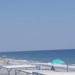 Πρωινά κλικς από την παραλία της Σωτηρίτσας (ΦΩΤΟ)