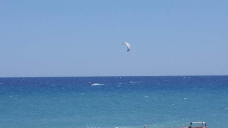 θάλασσα 5