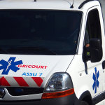 Νεκρό 8χρονο κορίτσι και 5 τραυματίες στο Παρίσι