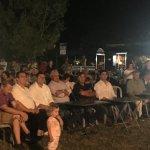 Εκδήλωση στα Μεσάγγαλα