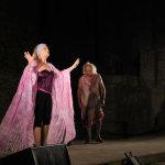 Οι «Εκκλησιάζουσες» έρχονται στο Αρχαίο Θέατρο Λάρισας