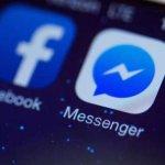 Τι δεν πρέπει να αναρτούμε στο Facebook στις διακοπές