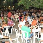 Δ. Κιλελέρ: Εκδηλώσεις σε κοινότητες τον Δεκαπενταύγουστο