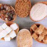 Ζάχαρη: Ποιο είδος μειώνει τη χοληστερίνη