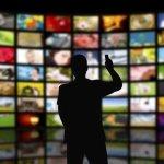 «Έκοψαν» τη συνδρομητική τηλεόραση 15.000 νοικοκυριά