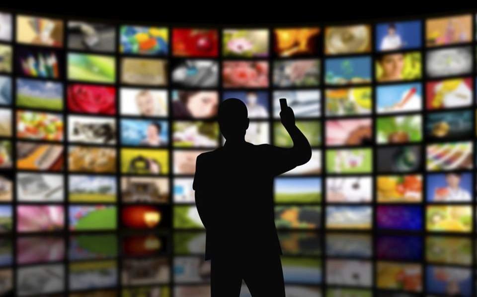 Κυριαρχεί η τηλεόραση – Οι νέες τάσεις