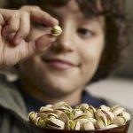 Πειραματική θεραπεία απάλλαξε παιδιά από την αλλεργία στα φιστίκια