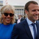 Μπριζίτ Μακρόν: Αυτό είναι το μόνο λάθος του Εμανουέλ