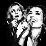 Συναυλία μουσικού θεάτρου με Φανή Γέμτου και Έλλη Δαδήρα